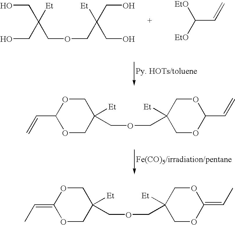 Figure US07045589-20060516-C00029