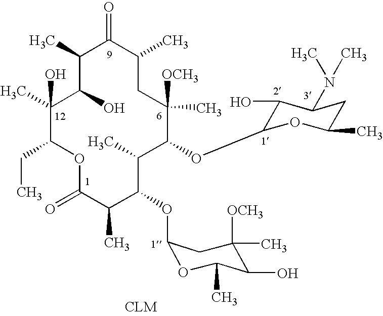 Figure US06987175-20060117-C00001