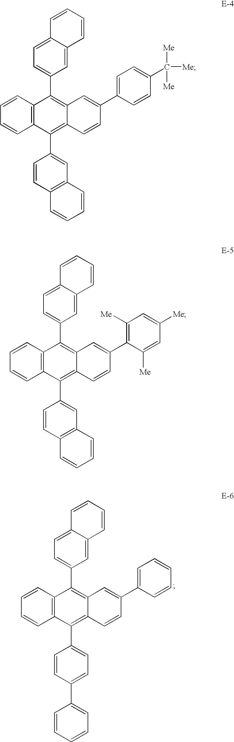 Figure US20090115316A1-20090507-C00011