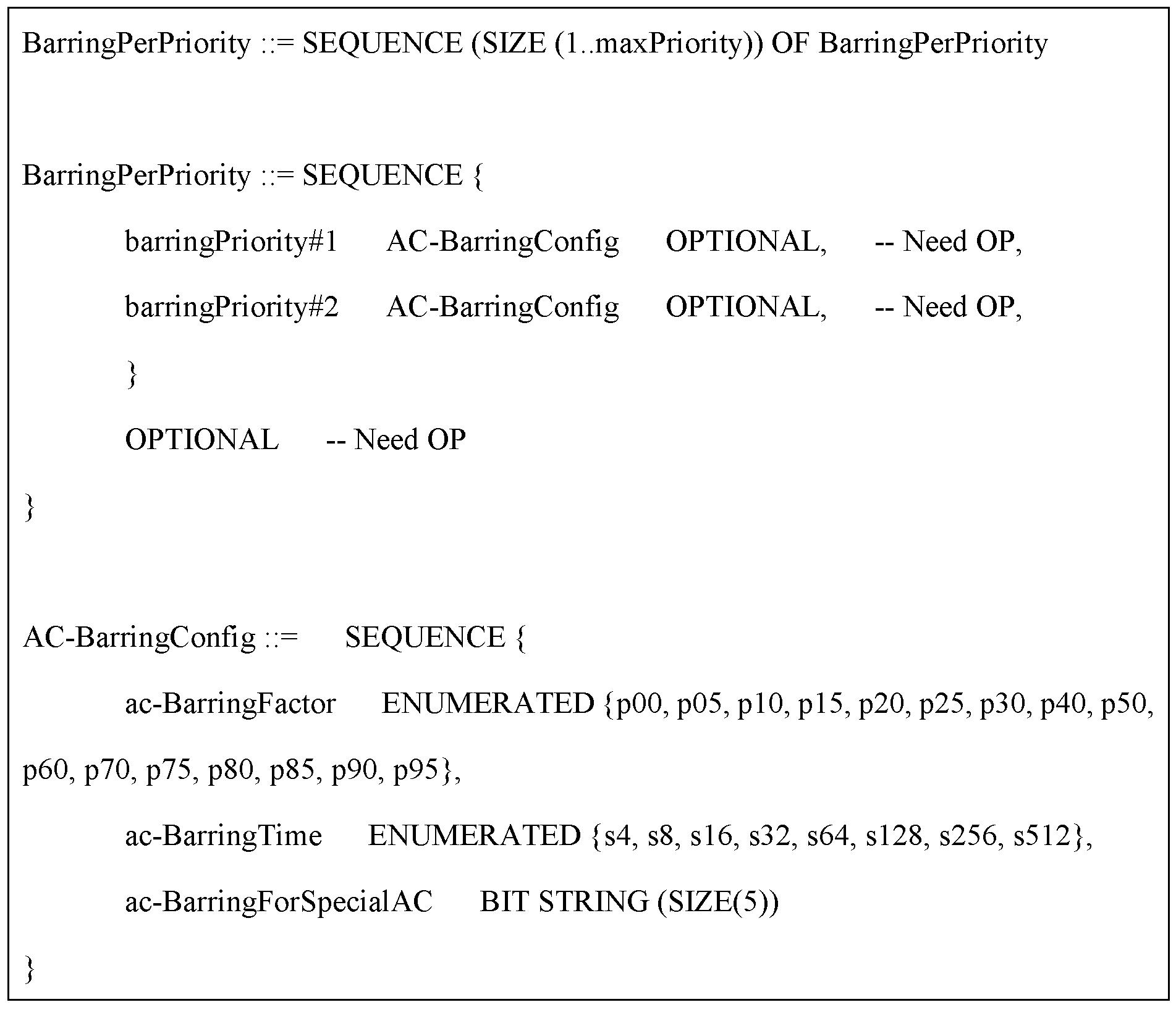 Figure PCTKR2018007142-appb-T000001