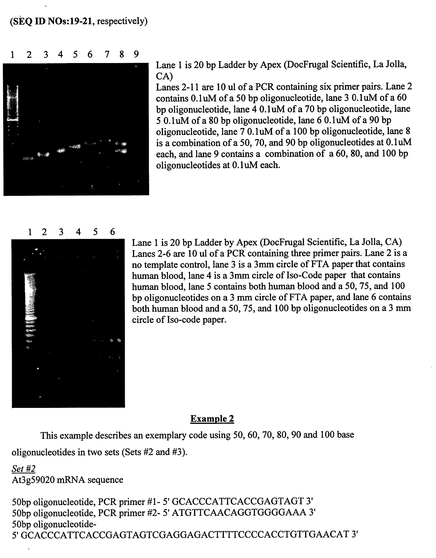 Figure US20040219533A1-20041104-P00003