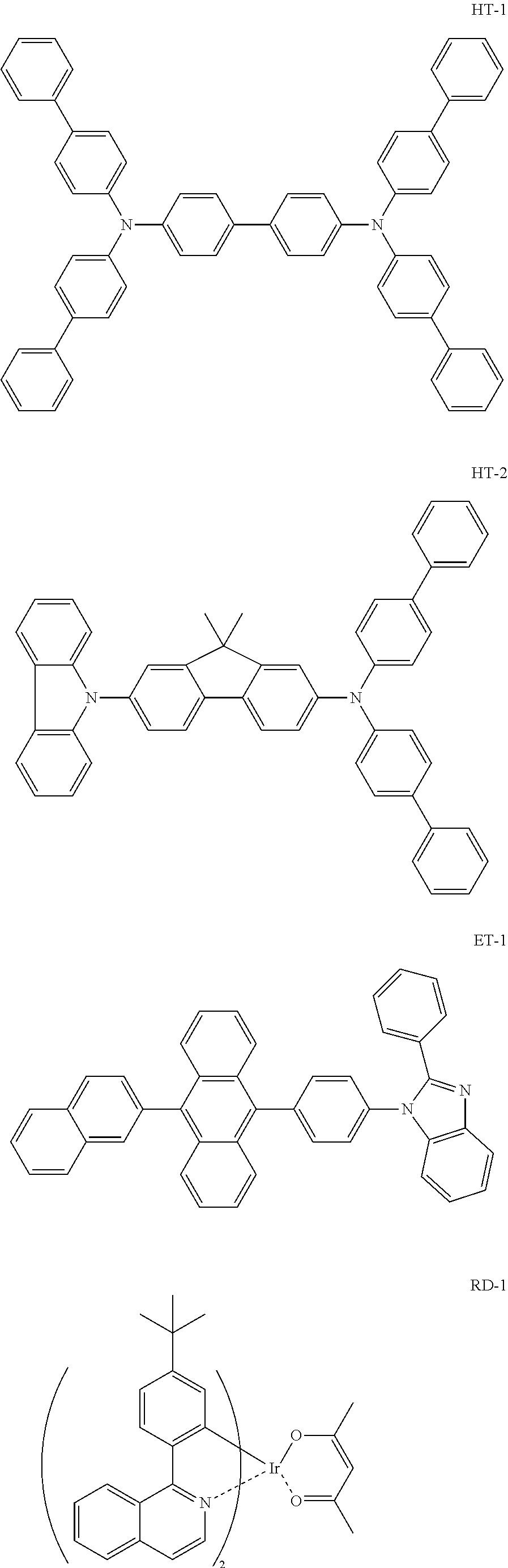 Figure US09837615-20171205-C00153