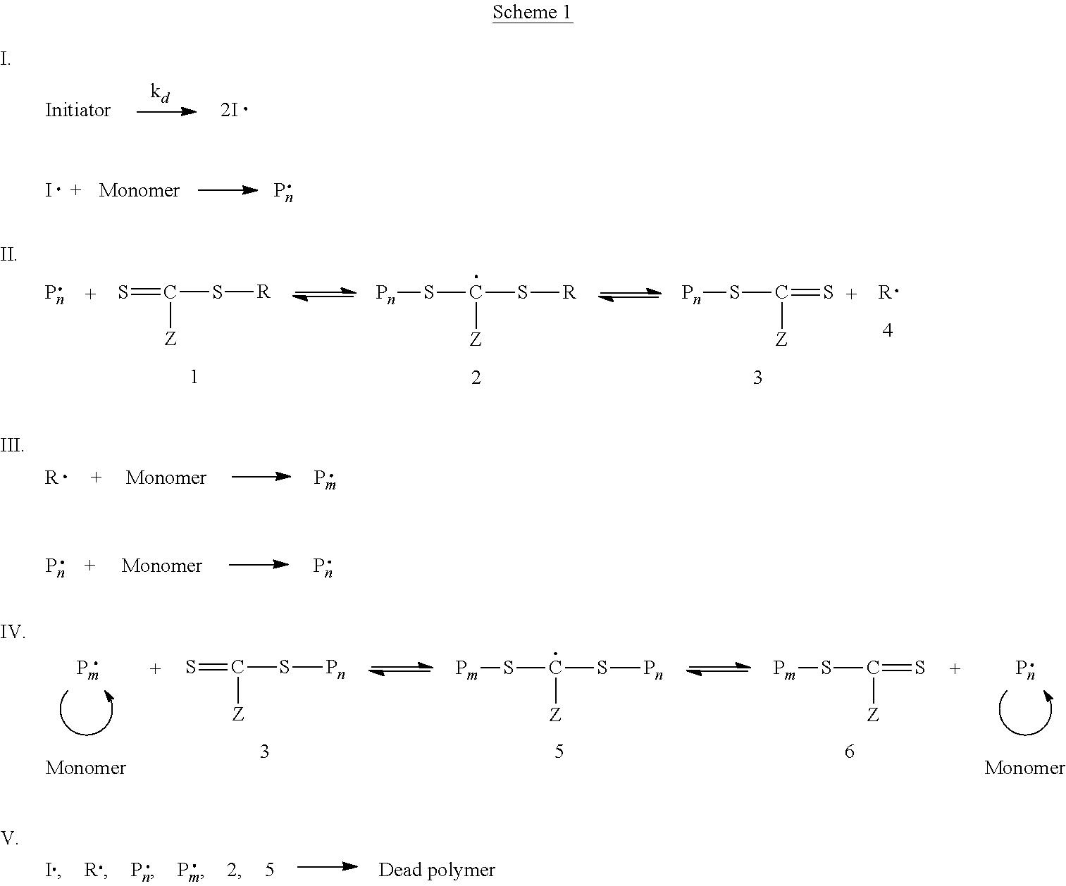 Figure US20110201076A1-20110818-C00001