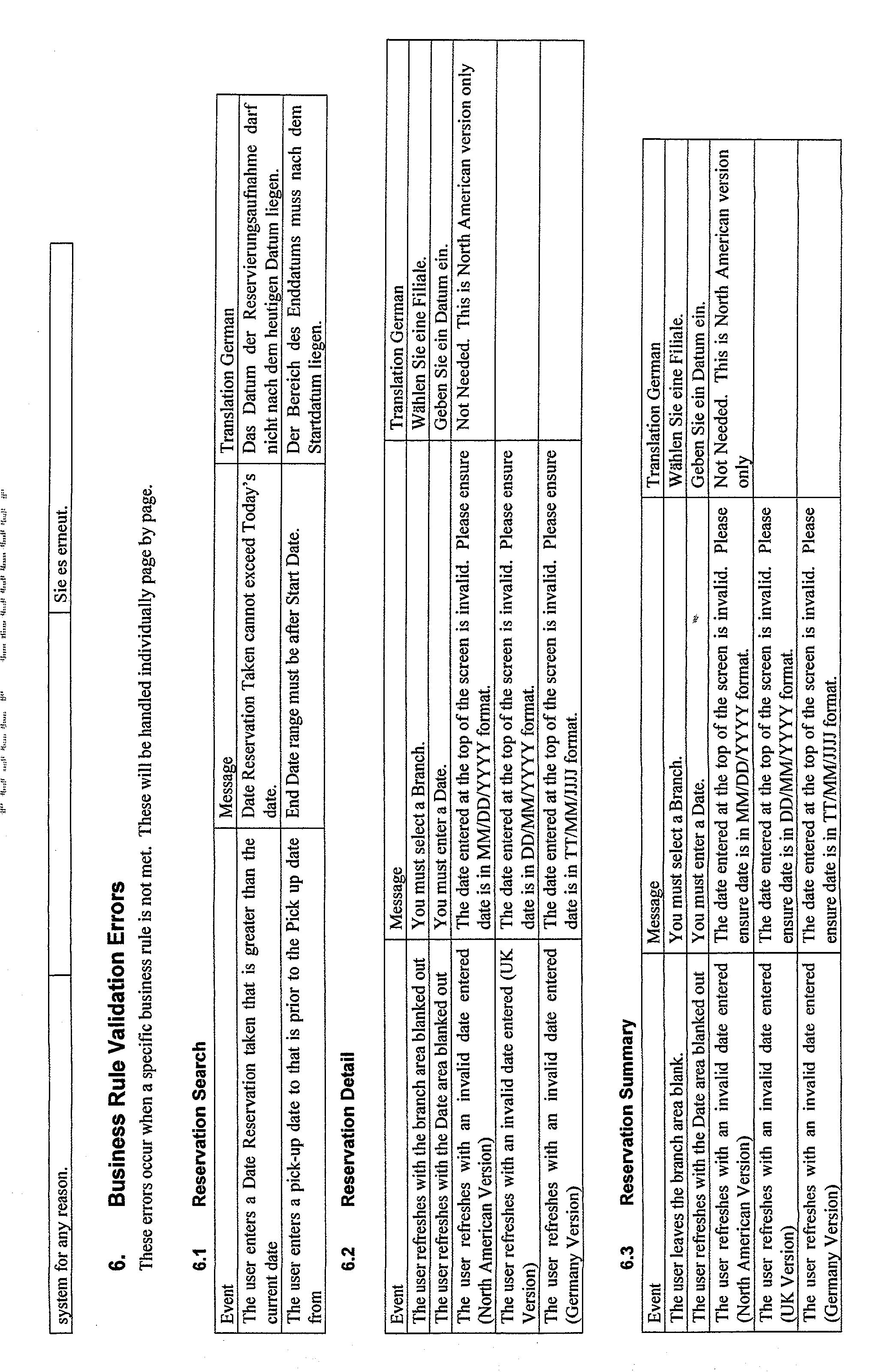 Figure US20030125992A1-20030703-P00144
