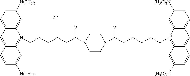 Figure US08877437-20141104-C00030