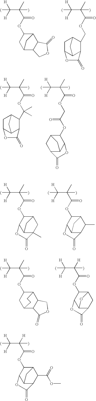 Figure US07569326-20090804-C00037