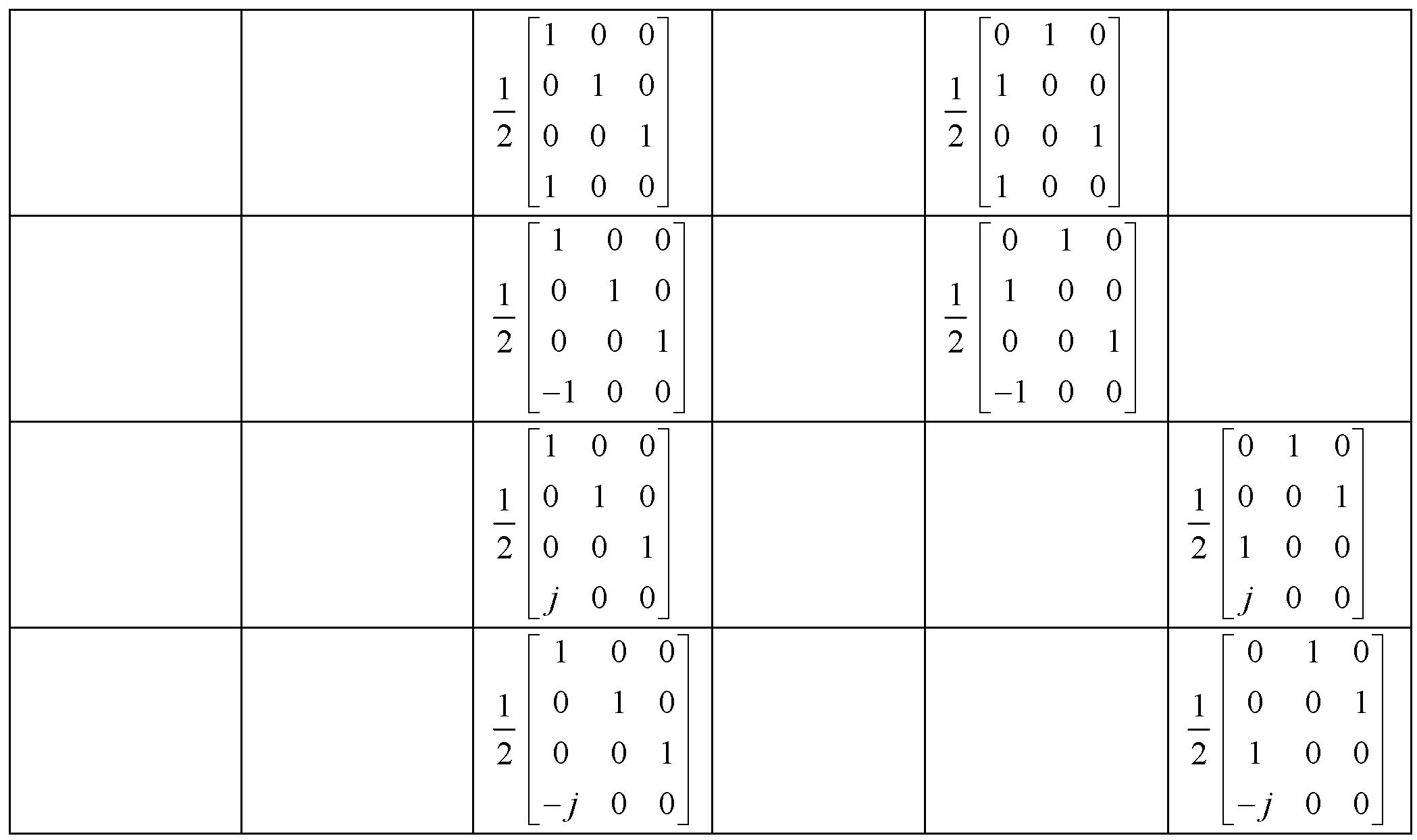 Figure 112010009825391-pat00288