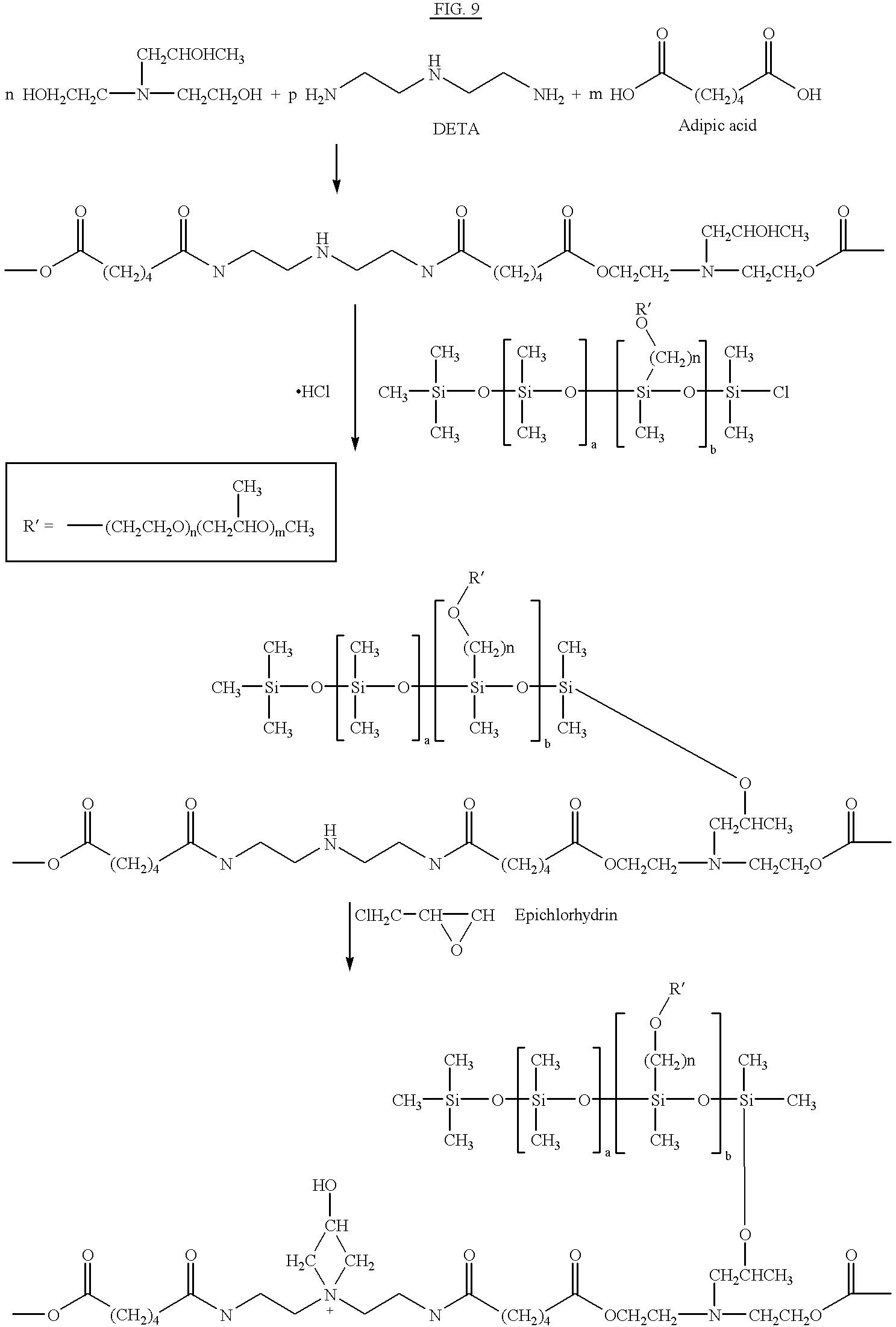 Figure US06235155-20010522-C00018