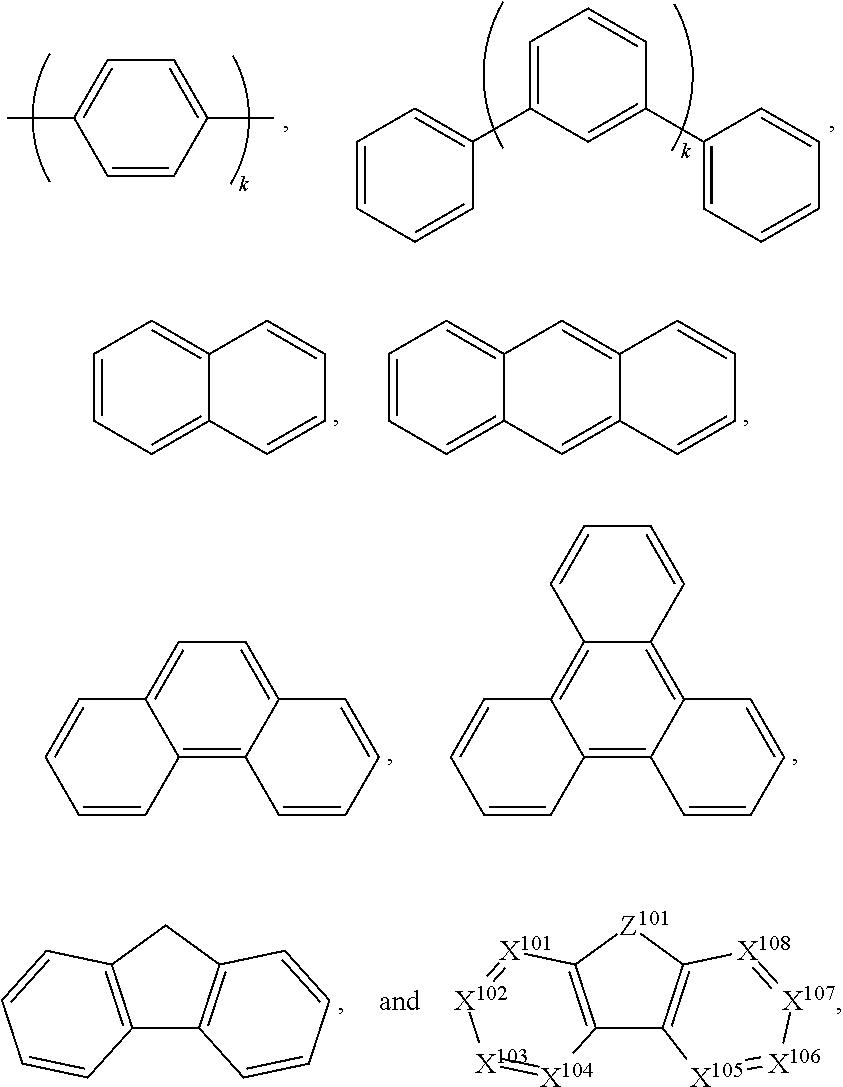 Figure US20180130962A1-20180510-C00144