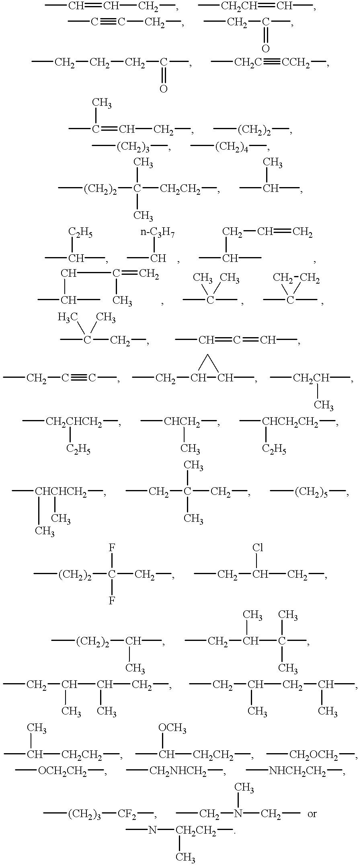 Figure US06414002-20020702-C00056