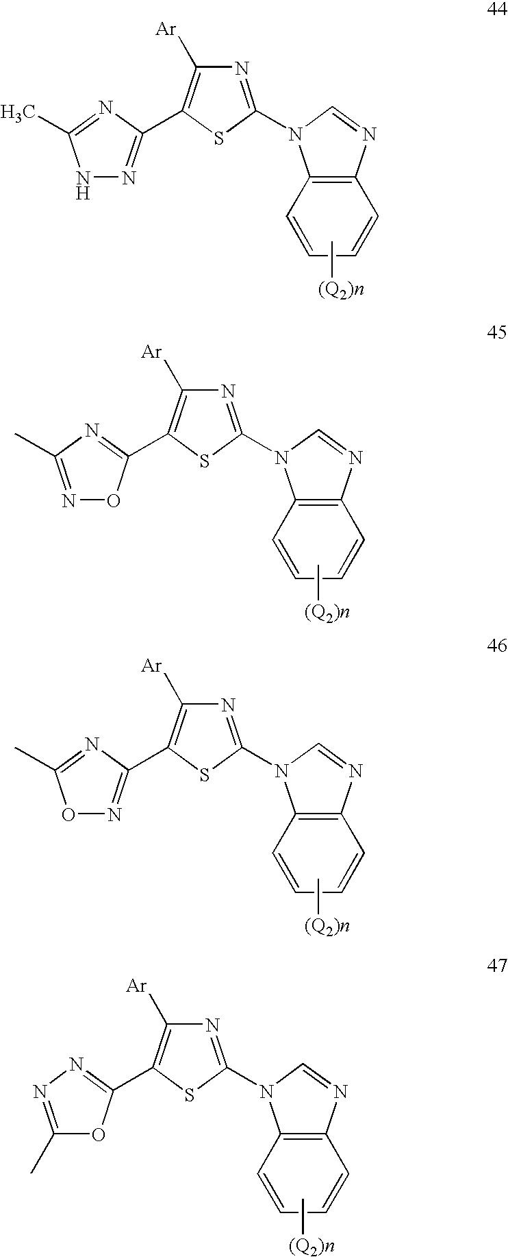 Figure US07504513-20090317-C00049