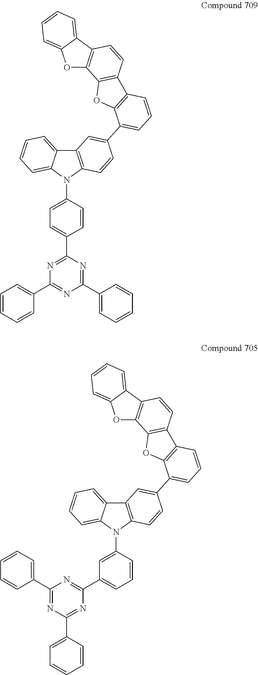 Figure US09209411-20151208-C00108
