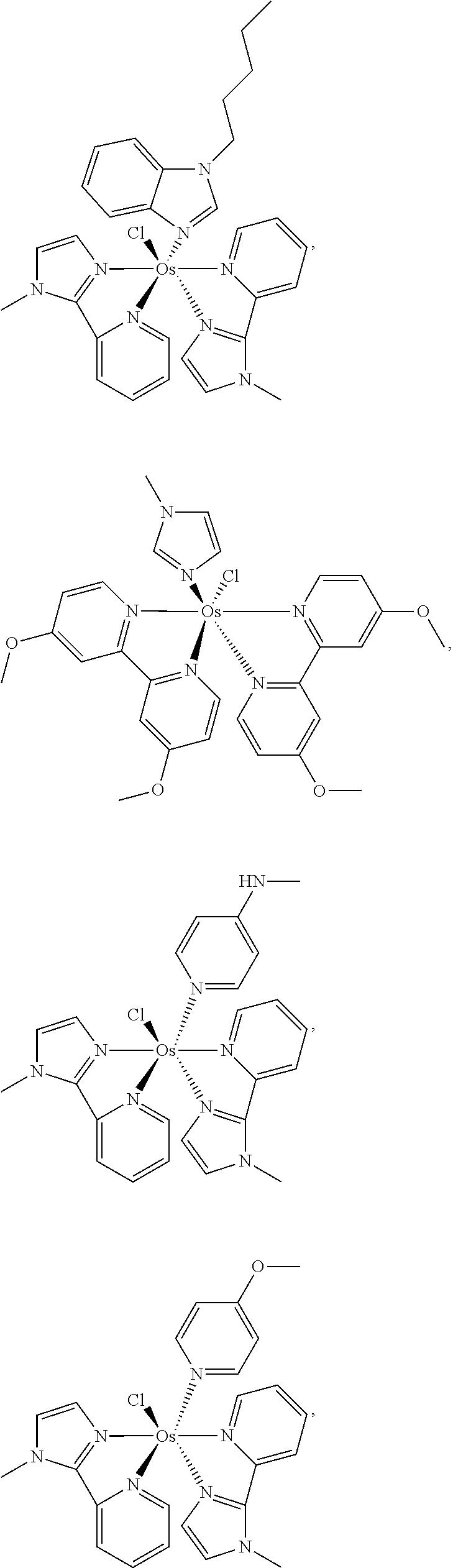Figure US08262874-20120911-C00087