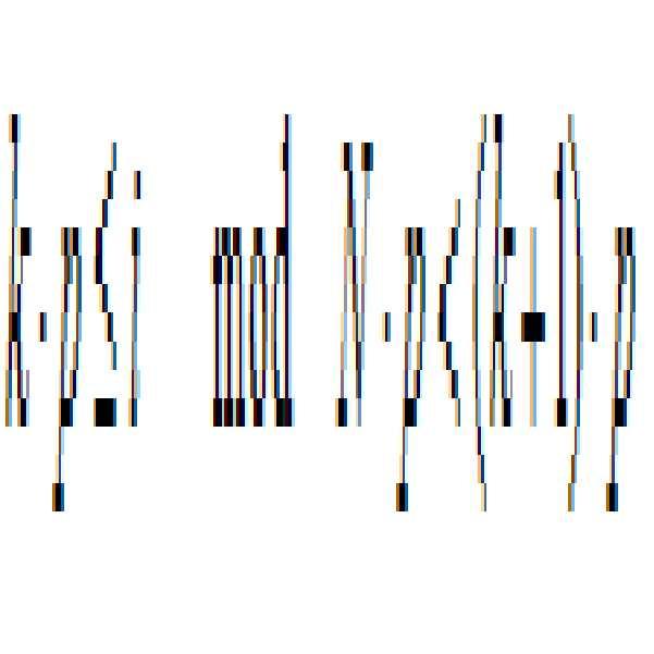 Figure 112011049699081-pct00031
