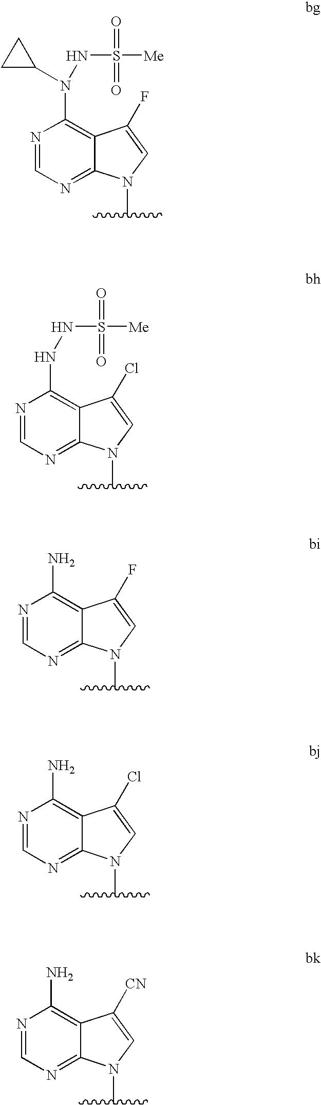 Figure US08173621-20120508-C00023