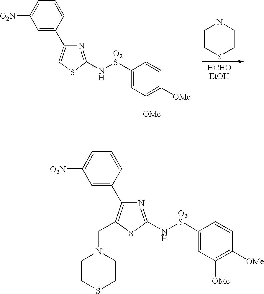 Figure US07994338-20110809-C00050