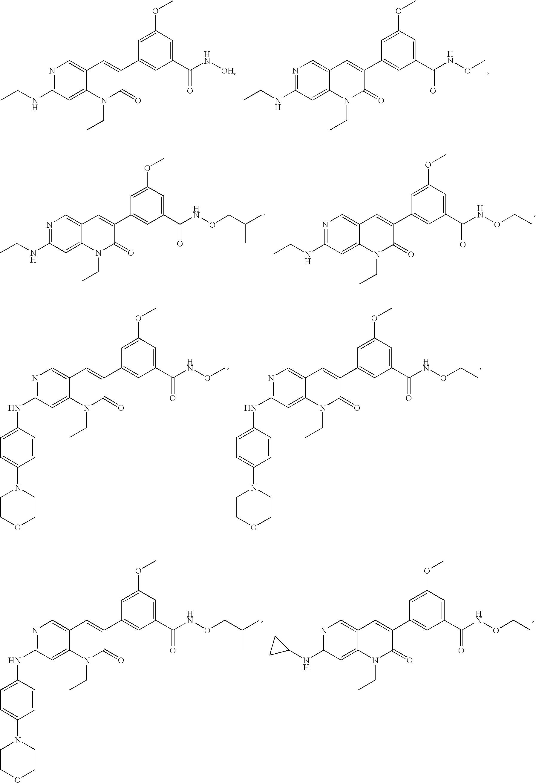 Figure US20090312321A1-20091217-C00008