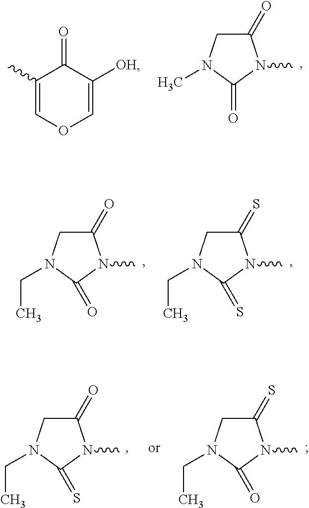 Figure US09855240-20180102-C00030