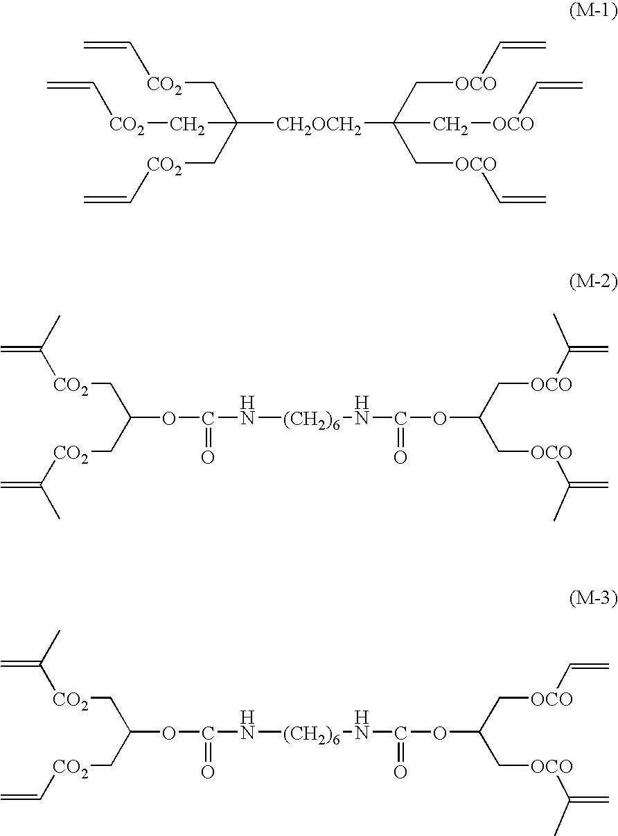 Figure US07351773-20080401-C00075