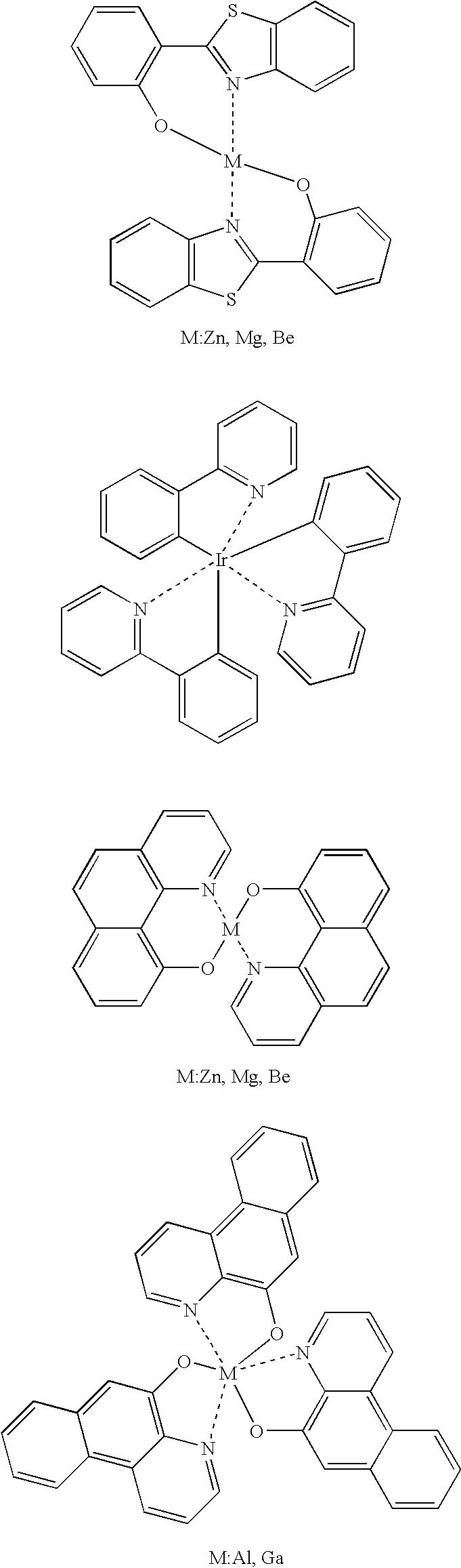 Figure US20060134425A1-20060622-C00025