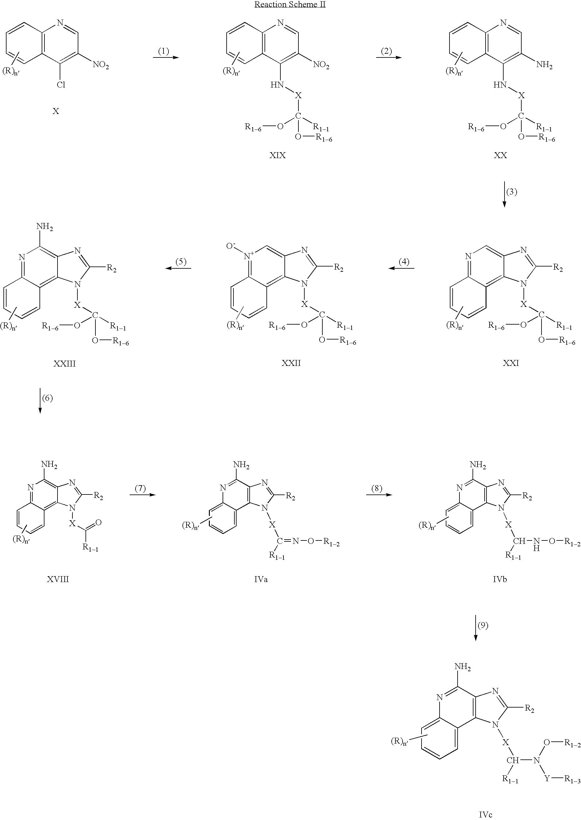 Figure US20070099901A1-20070503-C00073