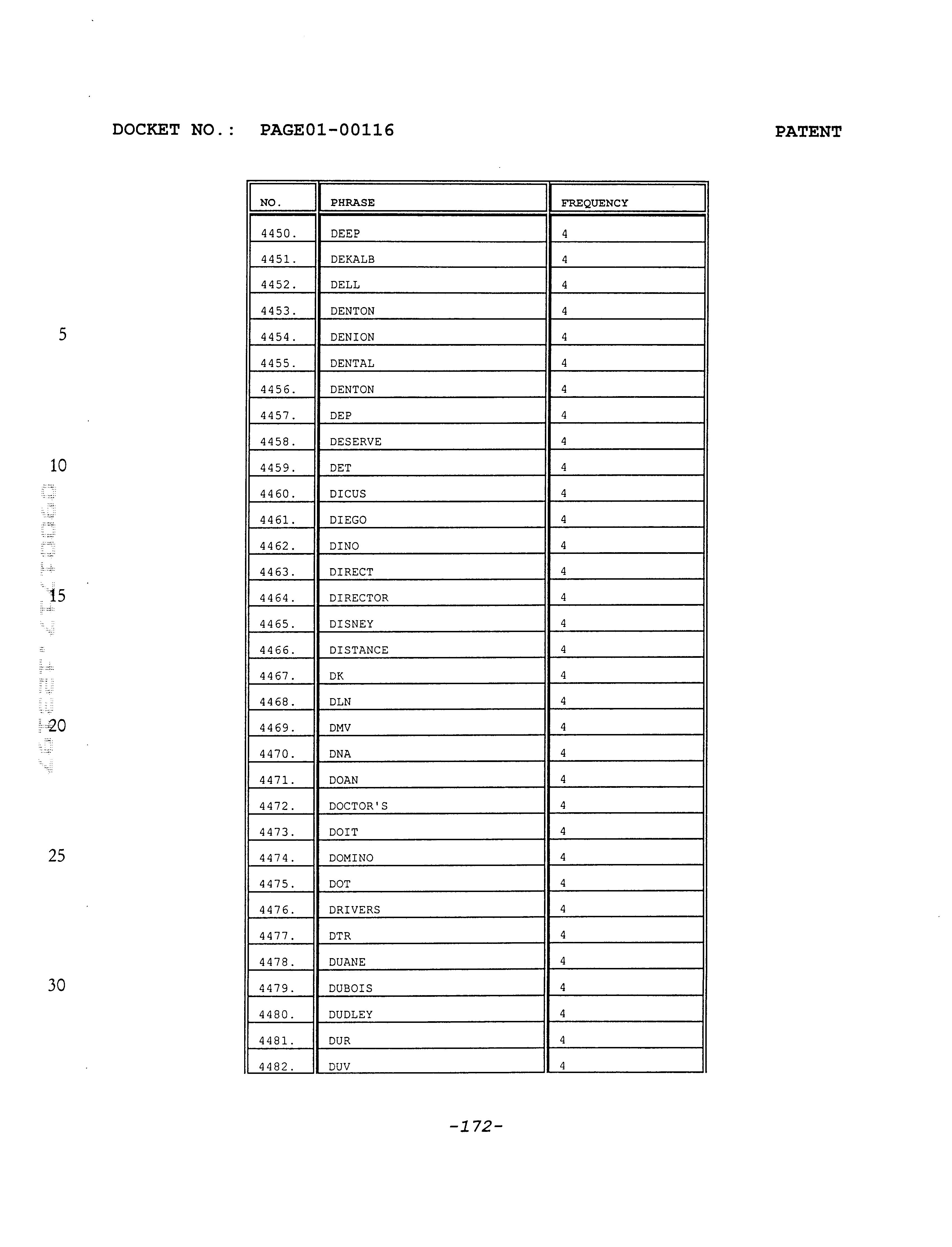 Figure US06198808-20010306-P00136