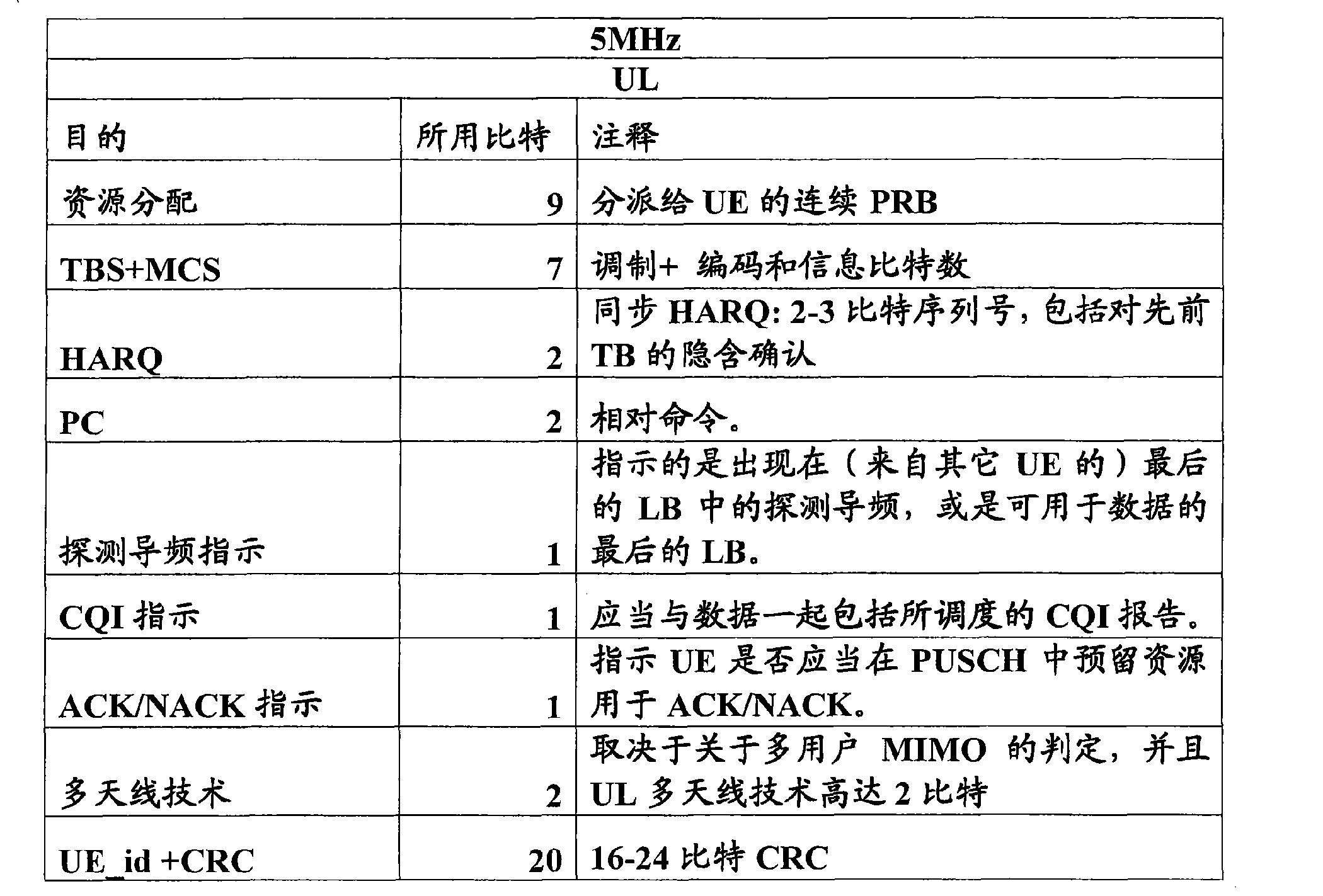Figure CN101720562BD00101