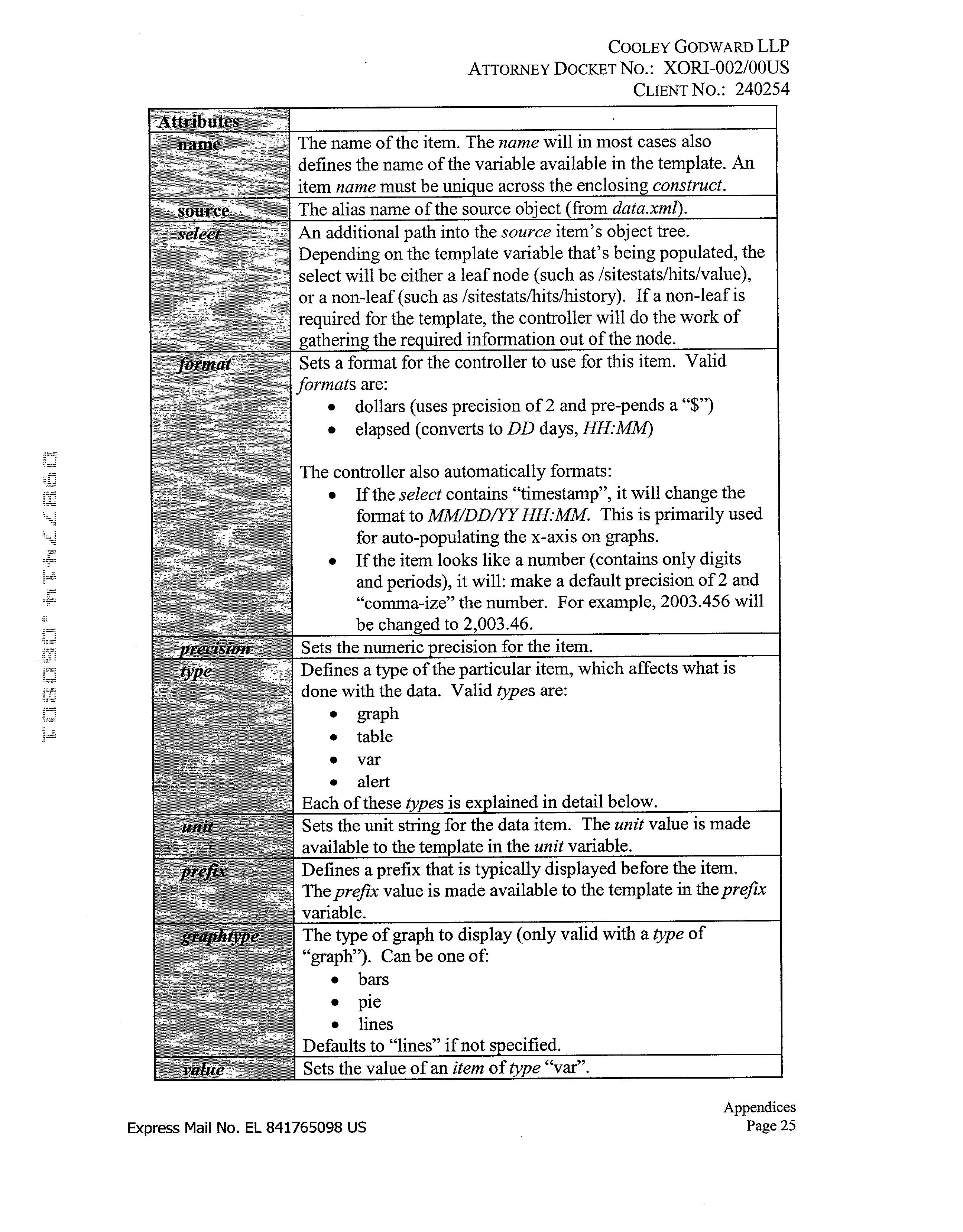 Figure US20030110249A1-20030612-P00025