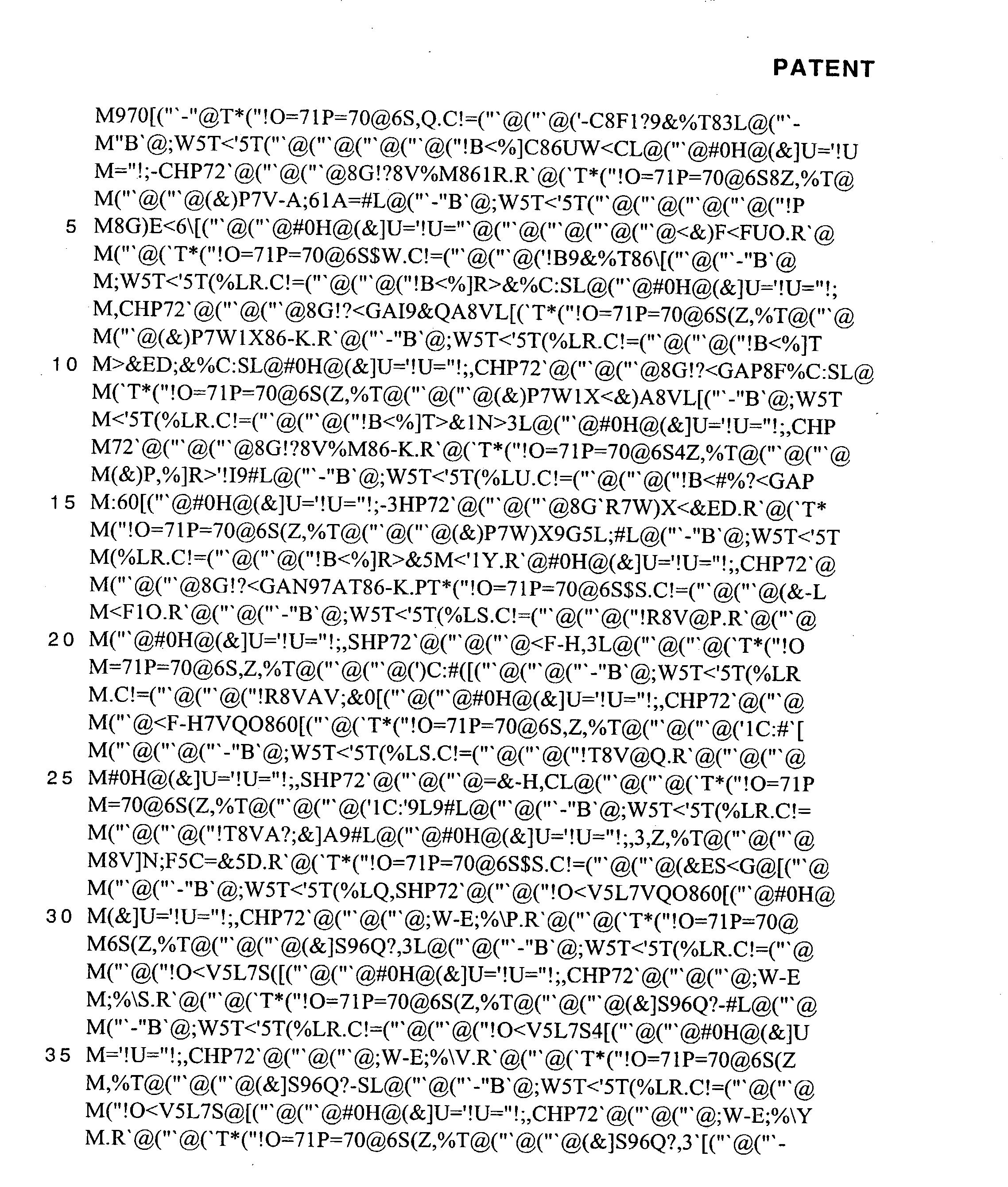 Figure US20030174721A1-20030918-P00069
