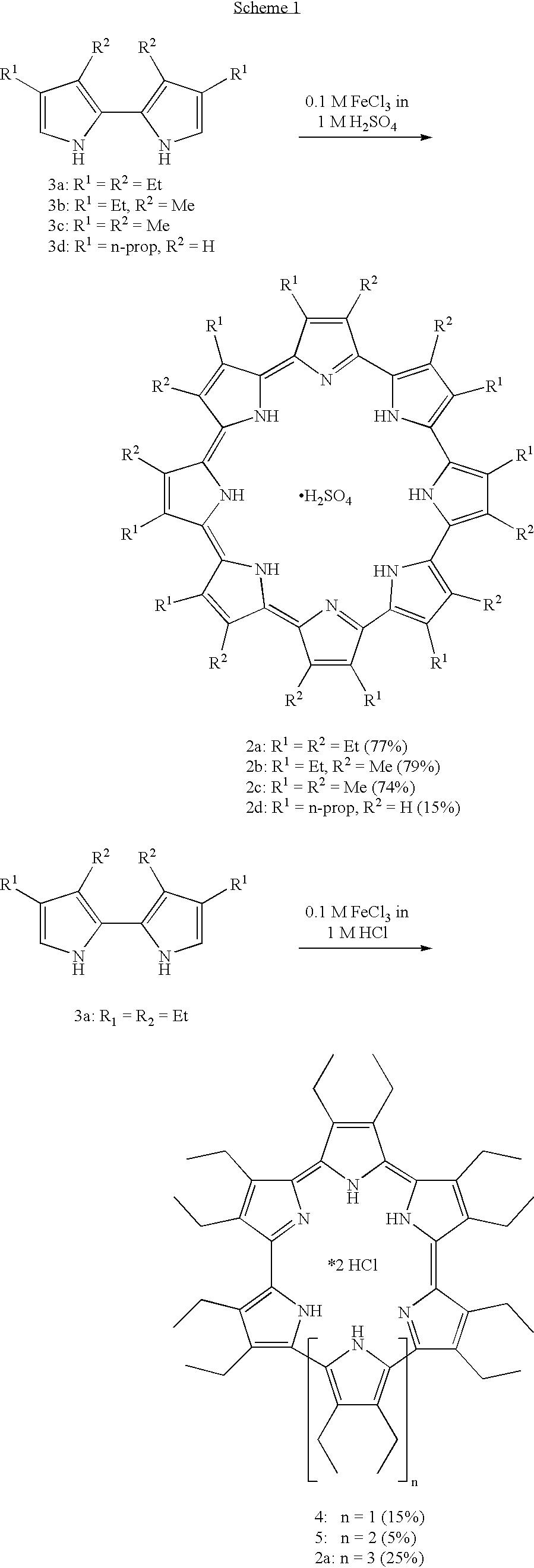 Figure US06984734-20060110-C00005