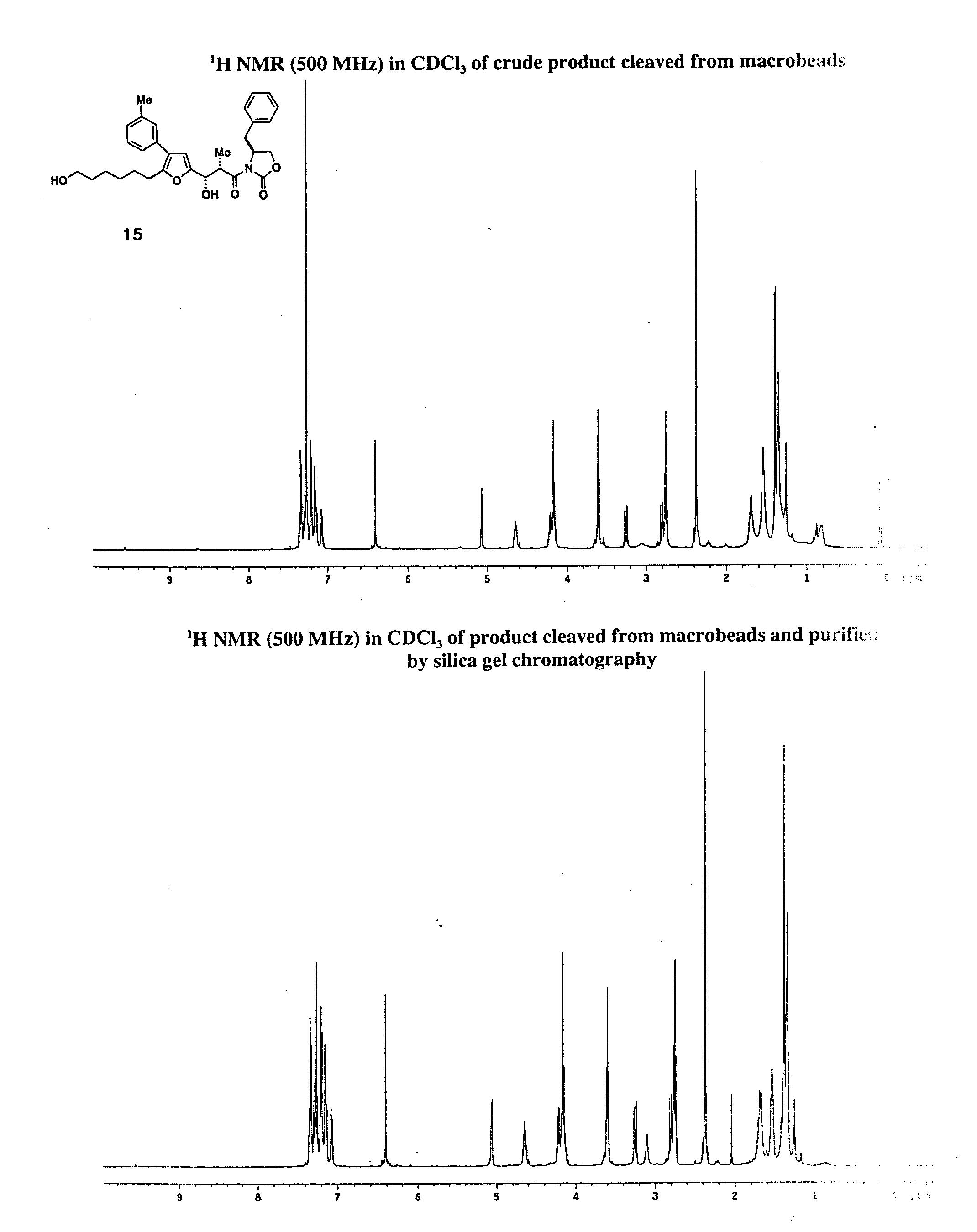 Figure US20040214232A1-20041028-P00015
