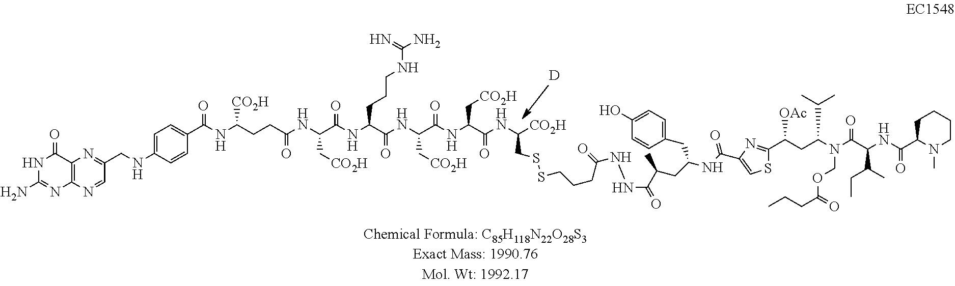 Figure US09662402-20170530-C00187