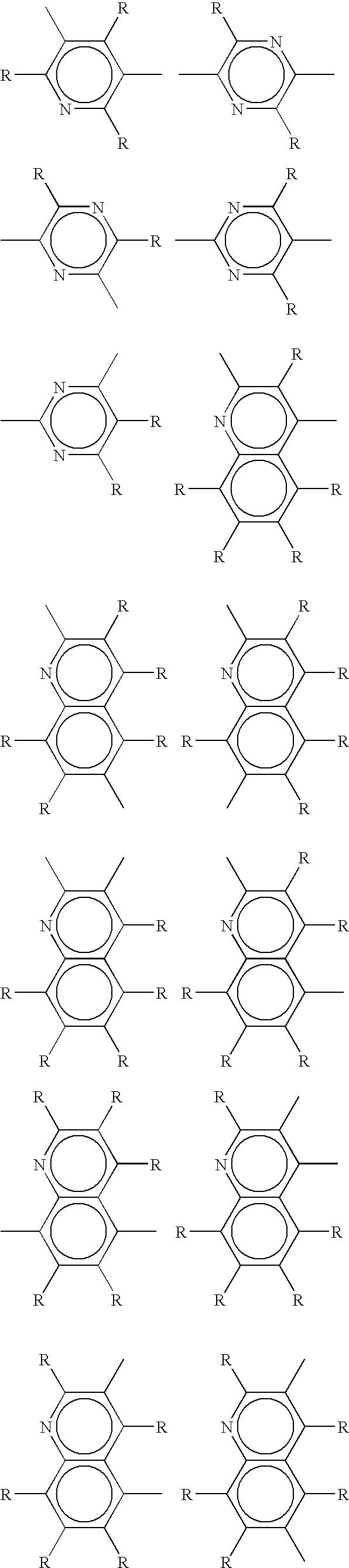 Figure US20070248842A1-20071025-C00008