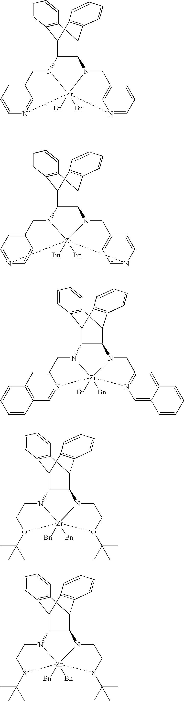 Figure US20060135352A1-20060622-C00017