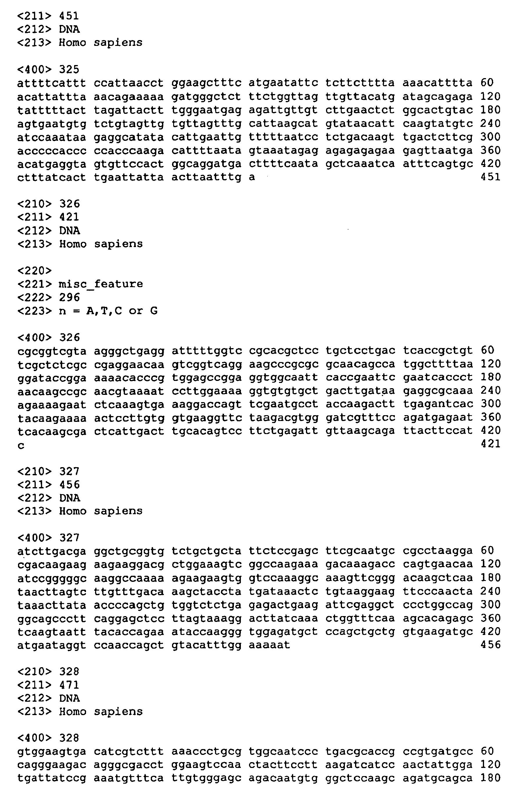 Figure imgb0136