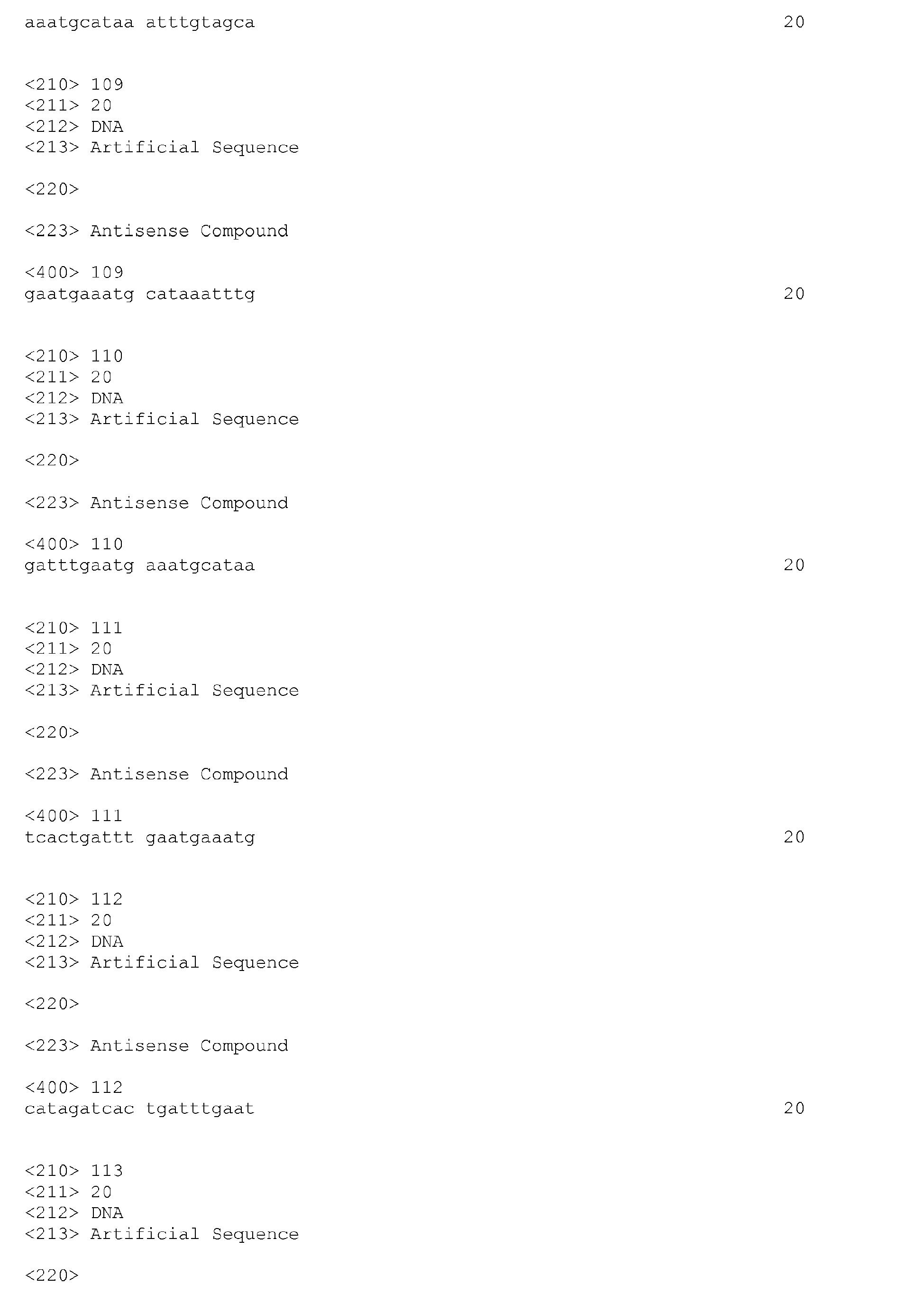 Figure imgb0029