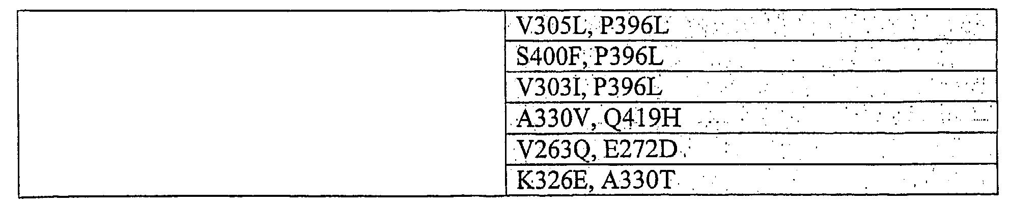 Figure 112006083593008-PCT00003