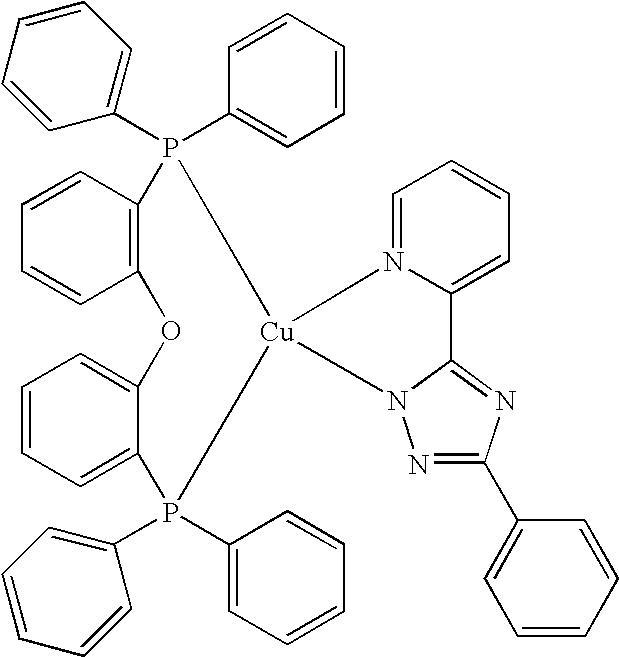 Figure US20100072887A1-20100325-C00132