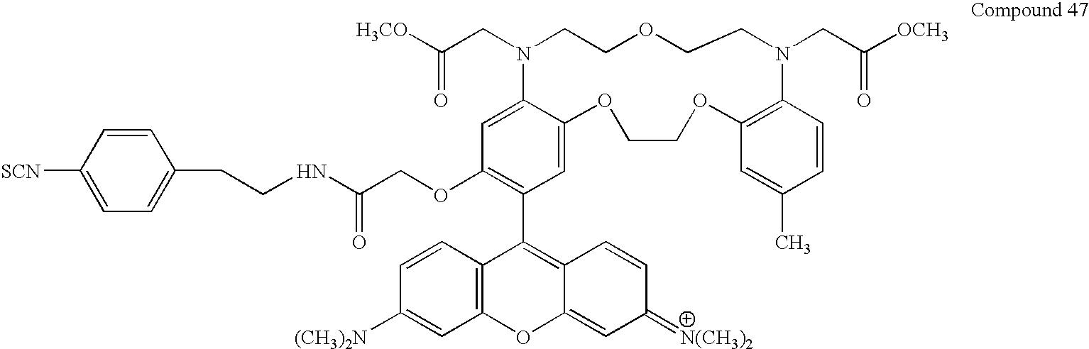 Figure US07579463-20090825-C00084