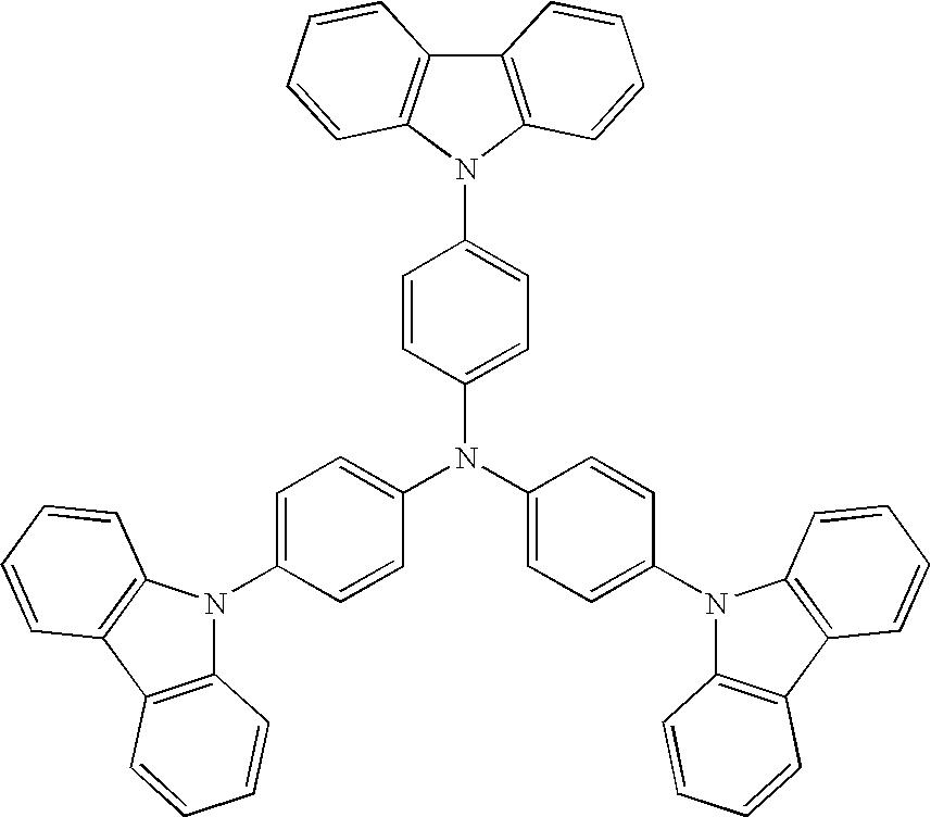 Figure US20100289406A1-20101118-C00082