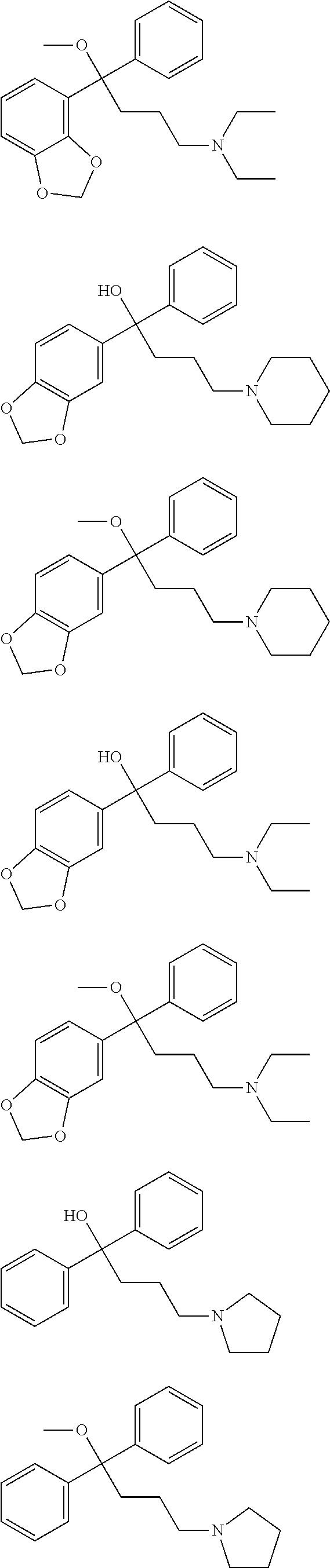 Figure US09962344-20180508-C00104
