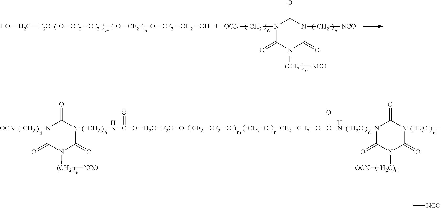 Figure US07955532-20110607-C00004