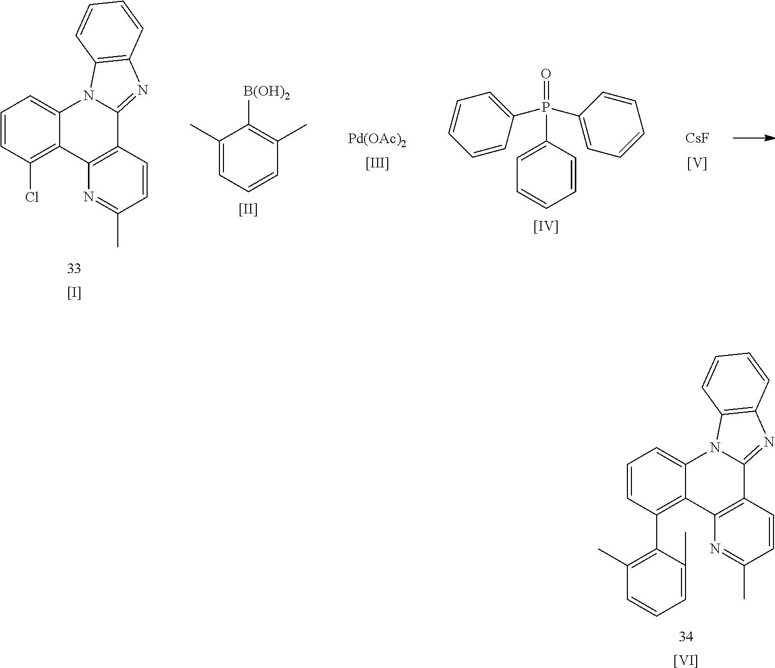 Figure US09905785-20180227-C00410