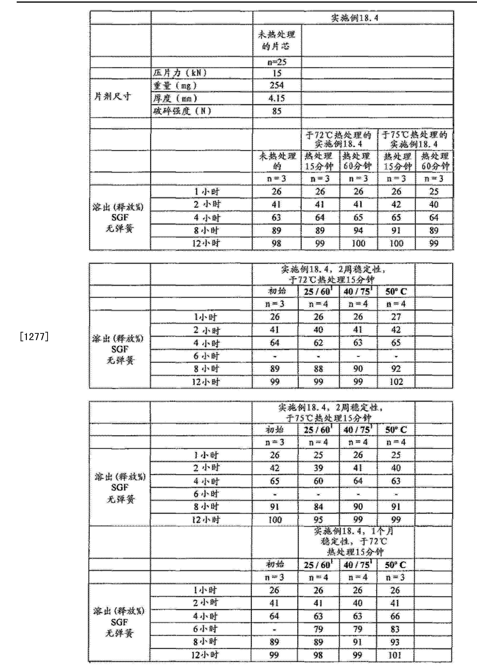 Figure CN102657630BD01251