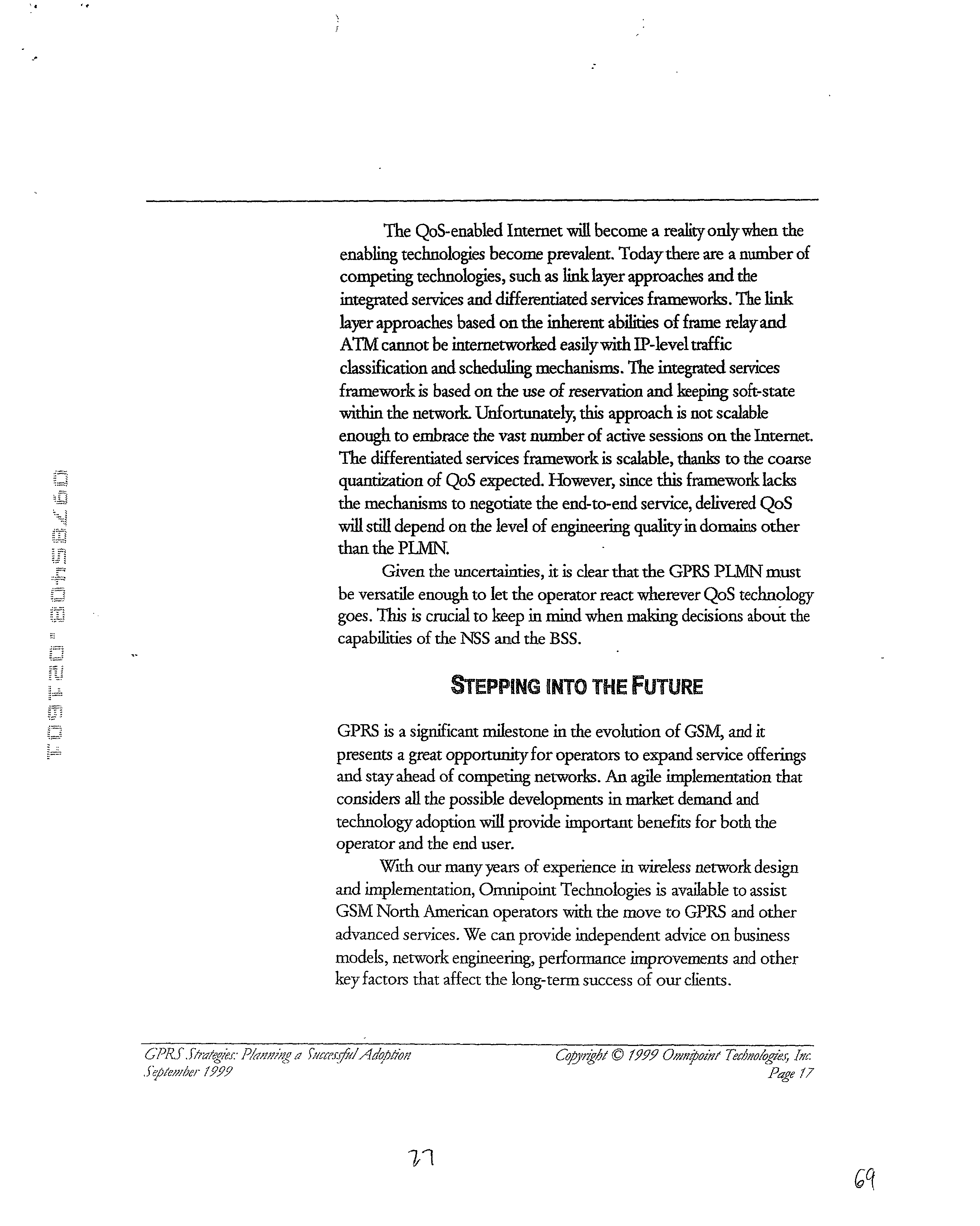 Figure US20030034873A1-20030220-P00028