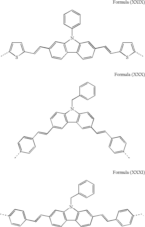 Figure US20060149022A1-20060706-C00031