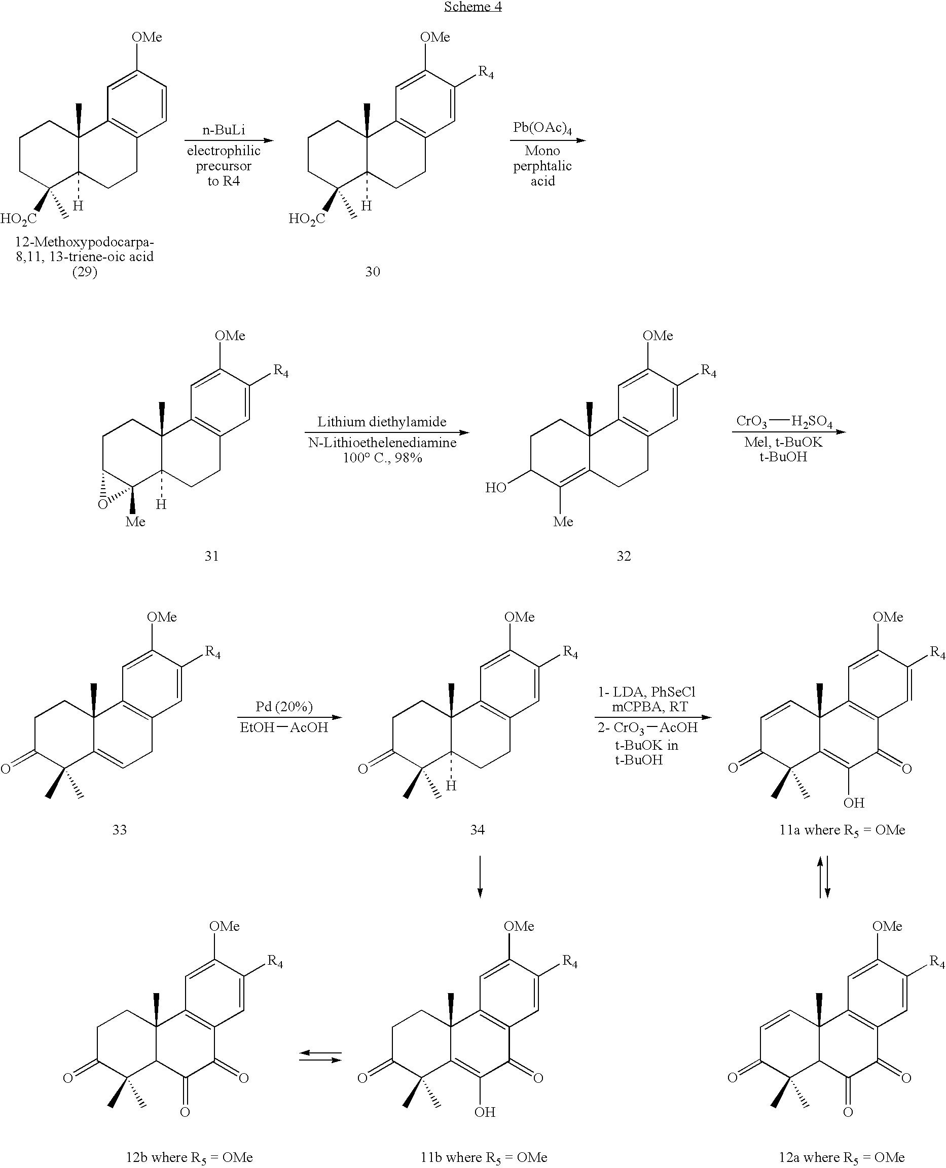 Figure US07217844-20070515-C00018