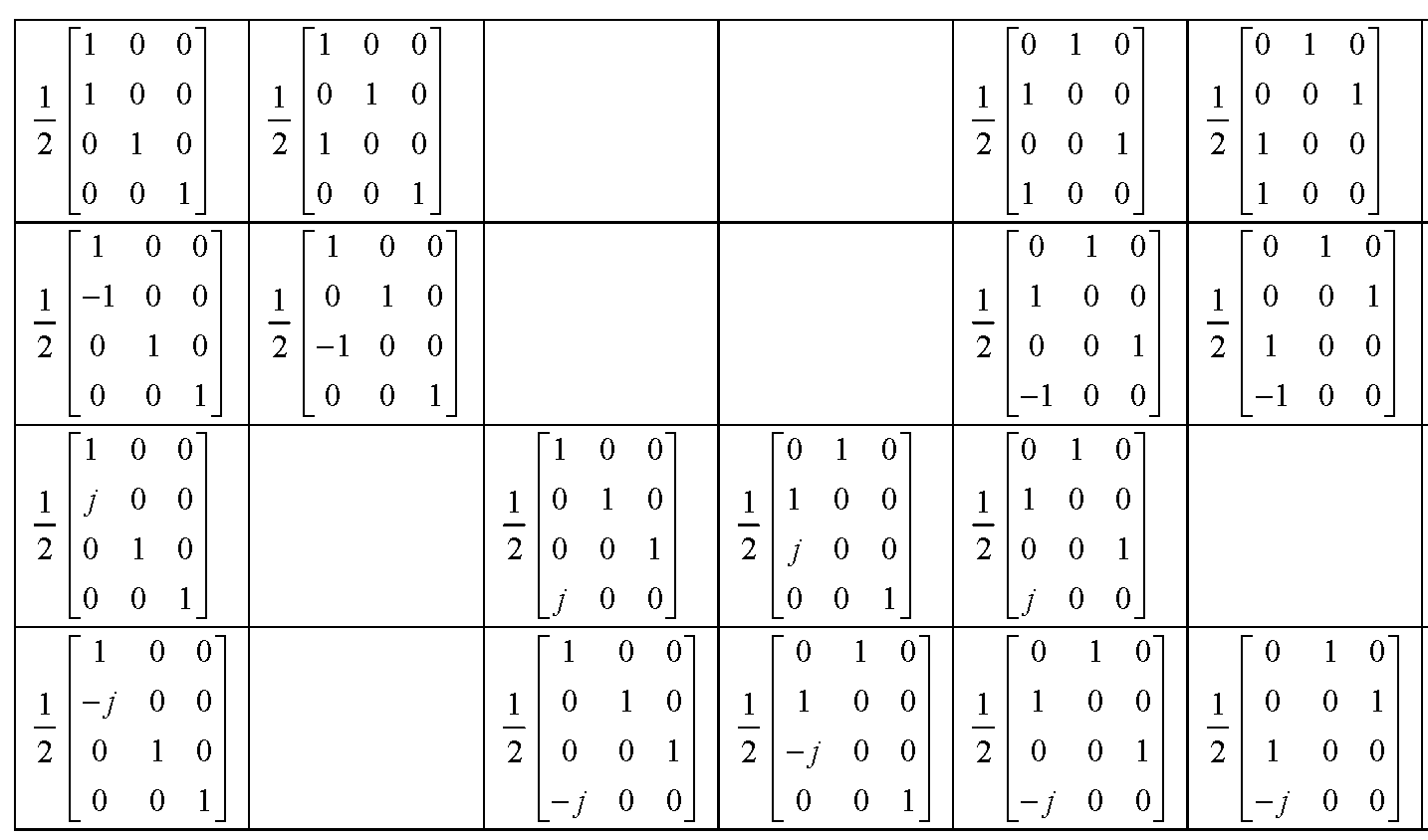 Figure 112010009825391-pat01163