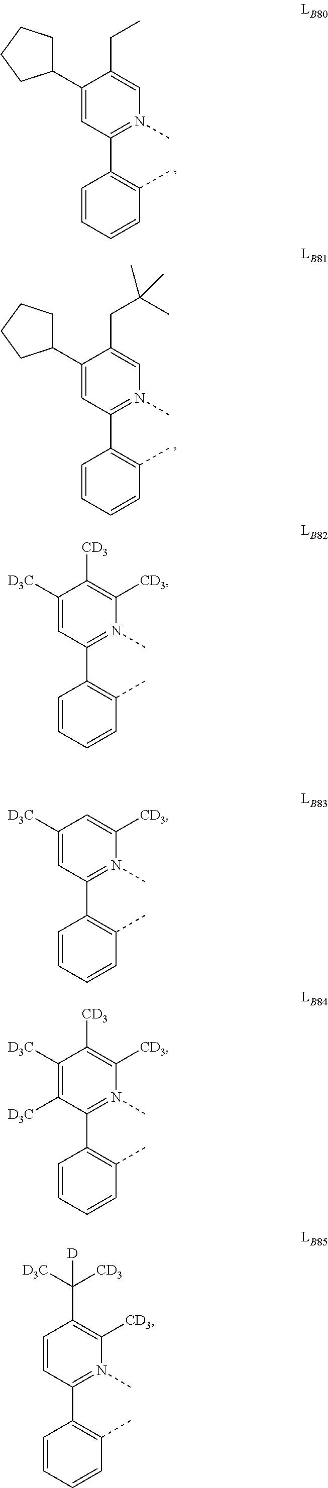 Figure US10003034-20180619-C00580