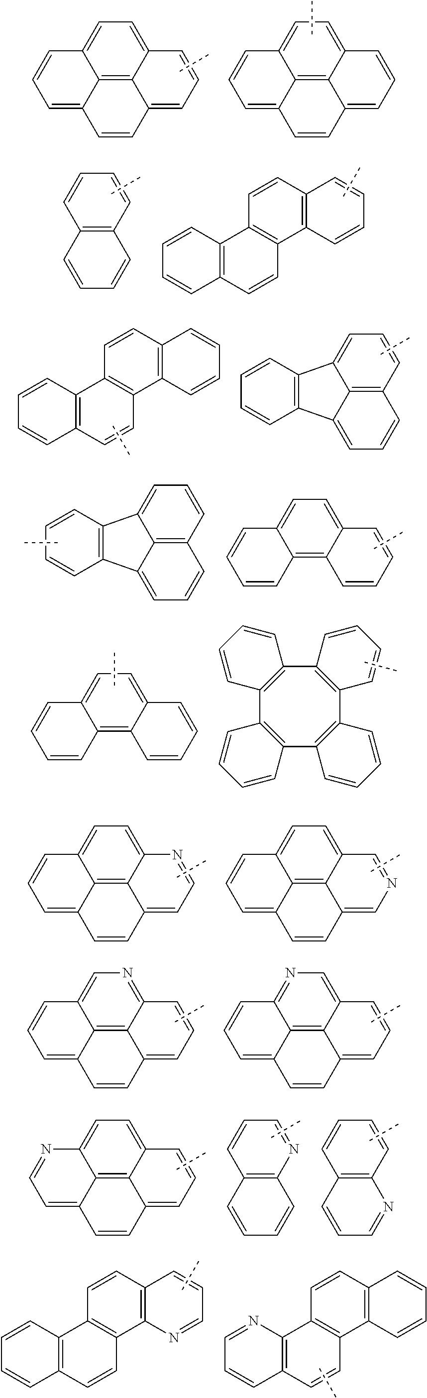 Figure US08652656-20140218-C00026
